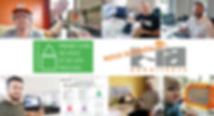 visu-news-confinesActifs.jpg