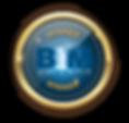 bimawards_laureat_2019.png