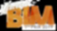 logo-BIM-Contest-2019.png