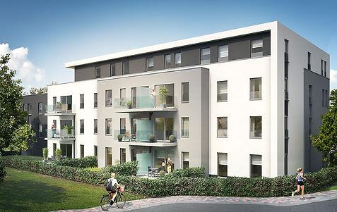 Libramont-Immeuble-Vicinal-vue-3-180214.