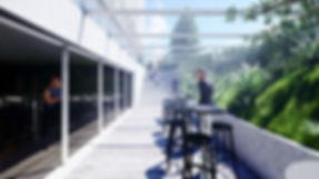 IMG-04-web.jpg