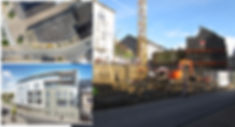 netzer-arlon-284-chantier.jpg