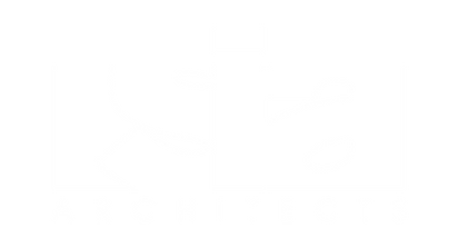 sia-logo-2017-blanc.png