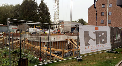 chantier-Bastogne-201809.jpg