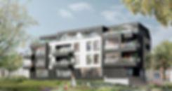 Mamer - façade arrière.jpg