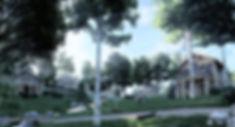 DOLIMARTS-01-B.jpg