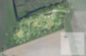 JFK-20180831-8.jpg