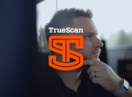 Video That Helped TrueScan Thrive