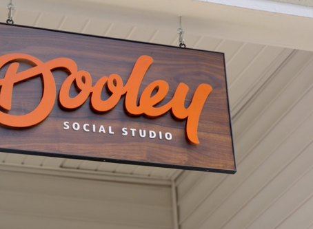 Video That Helped Dooley Social Studio Thrive