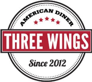 new_logo_threewings american diner.jpg