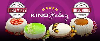 Kino_bakery_web_1920x800_TW.png
