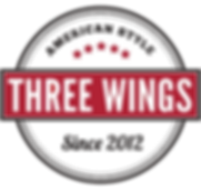threewings-logo.png