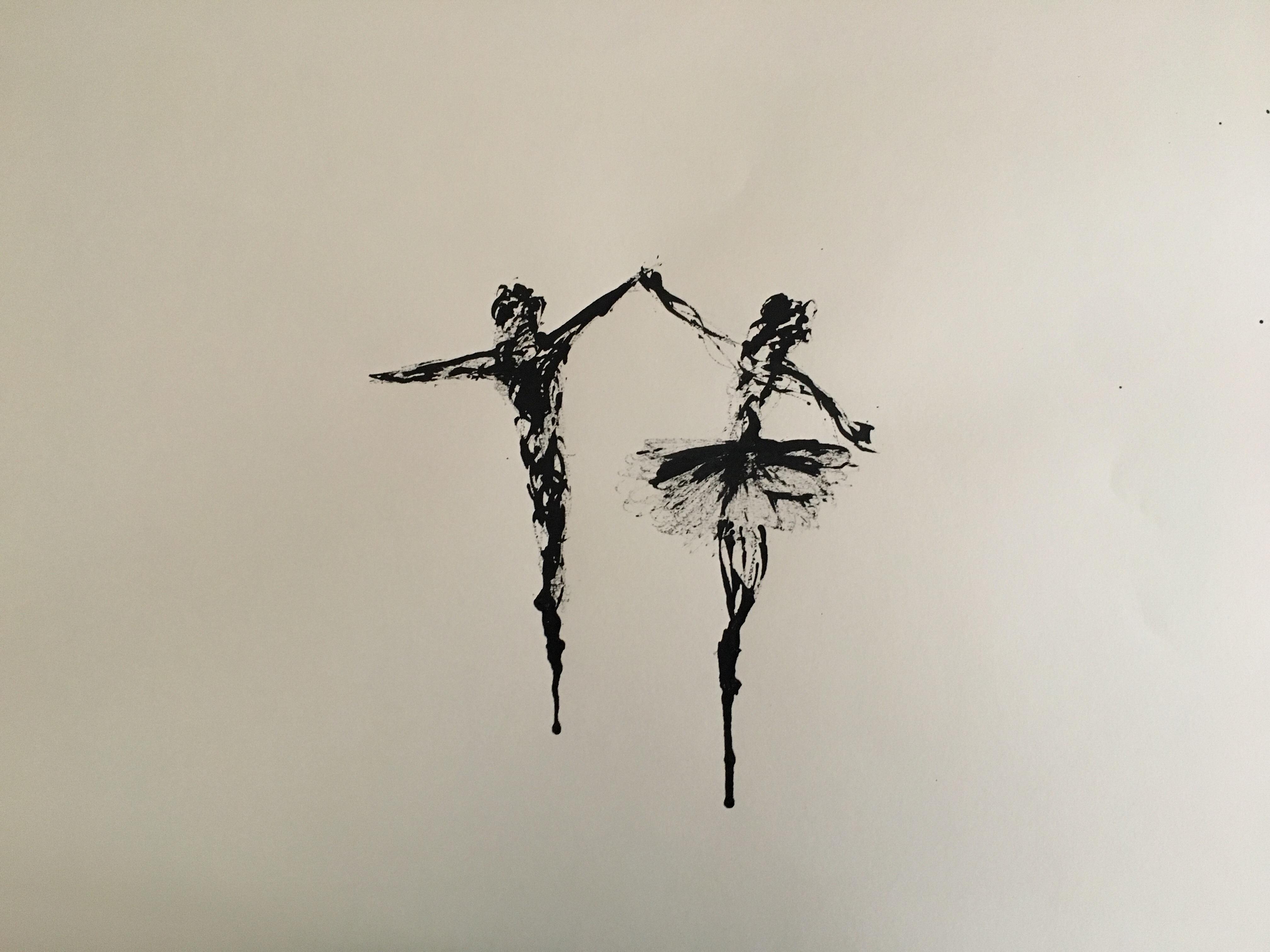 Inkpromptu Op.201 | Ballerini