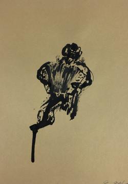 Inkpromptu Op.115 | Fisamonicista #5