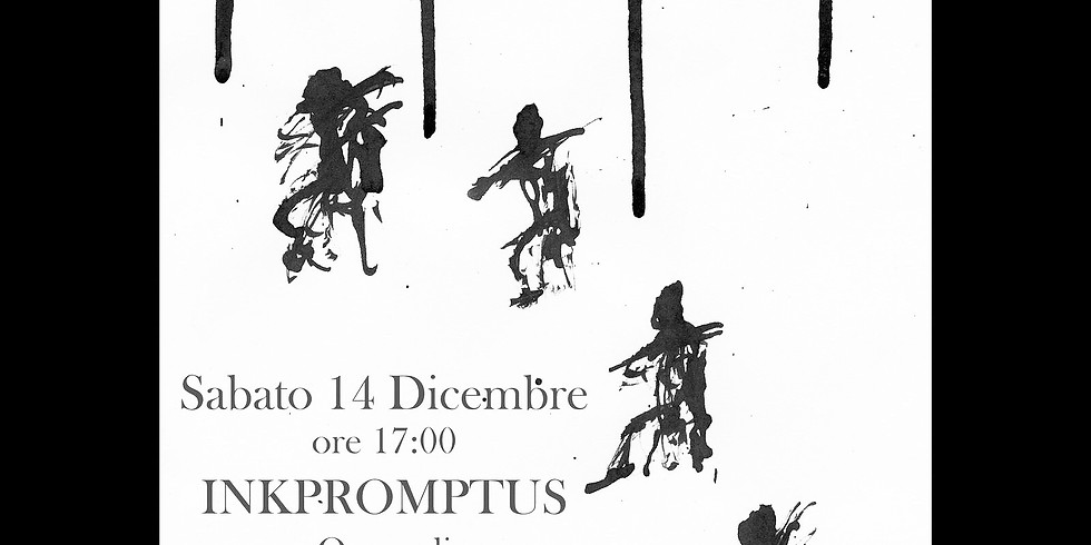 Inkpromptus