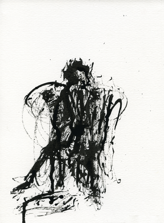 Inkpromptu Op.15 | Fisarmonicista