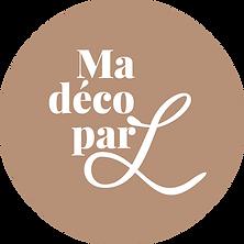 Logo terra cotta.png