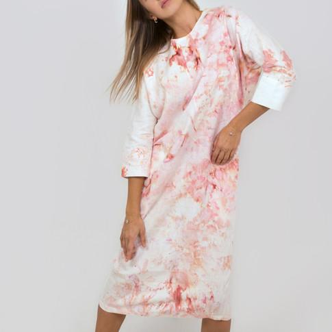 Dress Sorochka