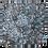 Thumbnail: Blue Stone Bandana