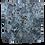 Thumbnail: Blue Stone extra large silk