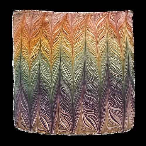 Desert Rainbow Bandana