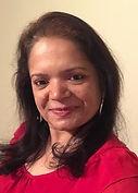 Ms. Trivedi.JPG