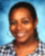 Ms. Brown.JPG