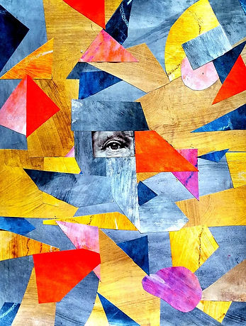 kaleidoscopeworld.jpg