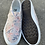 Thumbnail: Floral sneakers