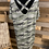 Thumbnail: Plus size camo tshirt dress