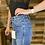 Thumbnail: Detail waist KanCans