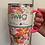 Thumbnail: Hawaiian Punch Swig mug