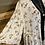 Thumbnail: Plus size floral kimono