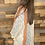 Thumbnail: Patterned kimono