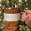 Thumbnail: Black Walnut 24oz Swig mug