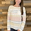 Thumbnail: Spring vibes lightweight sweater