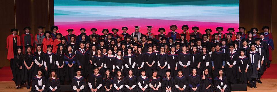 HKU Public Health Alumni Society Photo.j