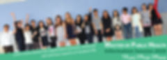 MPH-2020-Intake_Banner.jpg