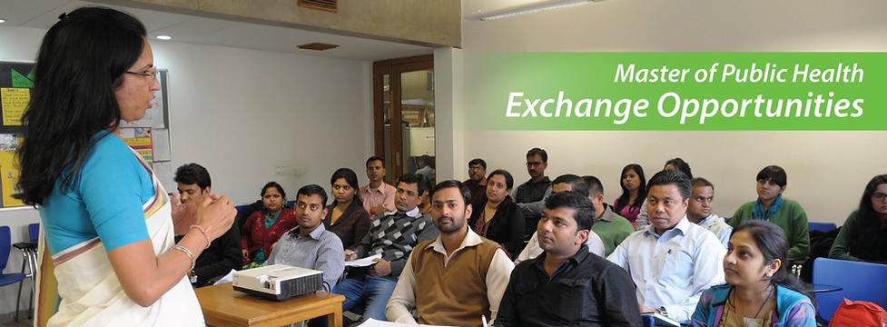 Banner_Exchange_Opportunities.png