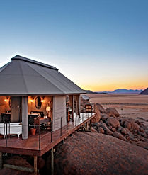 Sonop Lodge, Namibia_ The Top 50 Luxury