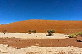 namibia-5128975.jpg