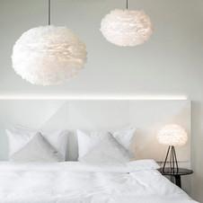 Eos Lamp