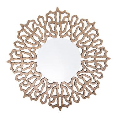 Astley Colmar Bronze Frame