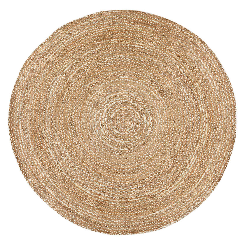 Croft Collection Jute Rug. Best rugs for living room. How to place a rug under a sofa. How to choose a rug for living room. Designer rugs collection. Designer round rugs. Best high street rugs. Rug trends 2018. Modern contemporary rugs. Luxury contemporary rugs. Modern rugs for living room