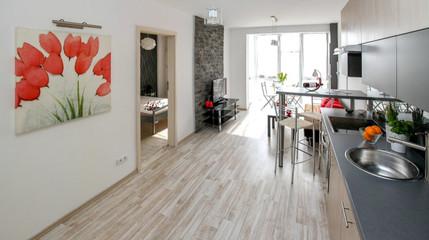apartment-2094666_1920_pe.jpg