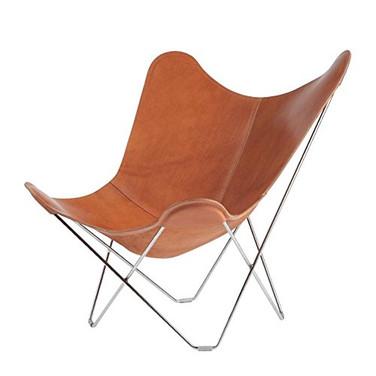 Pampa Mariposa Butterfly Chair