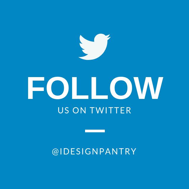 interiordesignpantry.com twitter