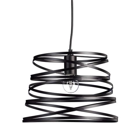 Relaxdays Hanging Pendant Lamp