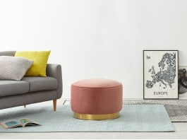 shades of pink. pink and grey living room ideas. 2018 interior design trends uk. pink wall combinations. pink interior design ideas. pink bedroom ideas. 2018 interior design trends. 2019 interior design trends. blush pink and grey living room. blush pink home decor. millennial pink. blush pink interior design inspiration
