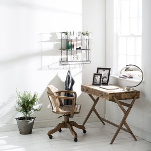 home office. office desk. office chair